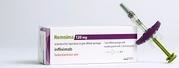 셀트리온, 항체 바이오의약품 '램시마SC' 국내판매 승인