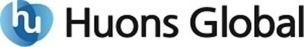 휴온스글로벌, 전년대비 19 성장해 최대 매출 4천억원 돌파