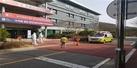 경기국제 생활치료센터, 해외입국자 경증환자 관리 총력