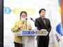 의정부성모병원 확진자 총 13명으로 증가… 일시 폐쇄