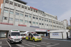 경북대병원, 코로나19 첫 의사 사망자 발생