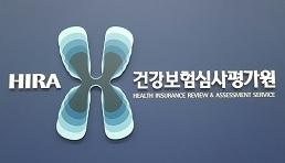생활치료센터 수가 공개 '환자관리료Ⅰ·Ⅱ'