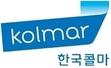 한국콜마, 3363억원에 제약사업부문 영업양도 결정