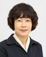 최연숙 의원, '코로나 대응 3법' 발의