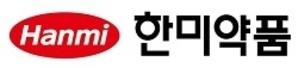 한미약품, NASH∙비만치료 분야 '혁신 신약' 가능성 입증