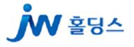JW중외, 신성빈혈치료제 'JTZ-951' 일본 신약허가 승인