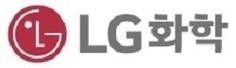 LG화학 유전성 비만 치료제 'LB54640', 美 FDA 희귀의약품 지정