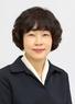 최연숙 의원, 지역공공간호사법안 발의