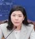 신현영 의원, 집합 금지·영업 제한 손실보상 법제화 나서
