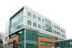 대전지역 주요 암 발생률 감소했지만 유방암은 증가