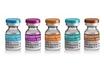JW중외제약, A형 혈우병 예방 '헴리브라' 급여 확대