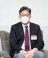AZ '포시가', 심부전환자 재입원·사망 위험도 감소시켜