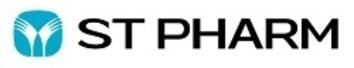 에스티팜-제네반트, LNP 약물 전달체 기술도입 계약