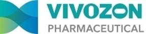 비보존 제약, 제약바이오협회 자진탈퇴 의사 전달
