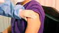 12일부터 아스트라제네카 백신 접종 재개