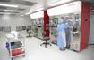 양산부산대병원, 무균조제실 강화·스마트 항암시스템 구축