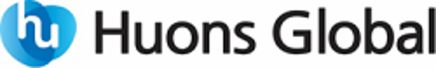 휴온스글로벌, 코로나19 러시아 백신 기술이전 계약