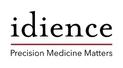아이디언스, ASCO에서 항암신약 '베나다파립' 연구성과 발표