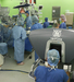 서울대병원, 췌장·담도 로봇수술 1000례 달성
