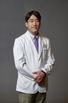 초고령 대장암 환자에서 복강경수술 안전성 입증