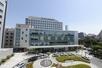 개원 111주년 전남대병원, 스마트병원으로 재도약 다짐