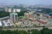 개원 30주년 충북대병원, 28일 기념식 개최