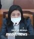 신현영 의원 '감염병 진료체계 컨트롤타워법' 대표발의