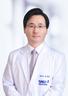 서울대병원, 신속거치 대동맥판막치환수술 200례 달성
