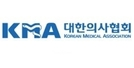 의협, 수술실 CCTV 하위법령 대응 TF 구성