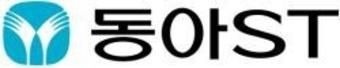 동아ST-마크로젠, 코로나 항원 신속진단키트 해외 공급계약 체결