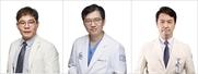 급성심근경색 스텐트 시술 후 심혈관계 사망 등 45 감소 '신치료법' 제시