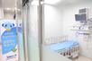 소아전문응급의료센터 3개소 추가 선정