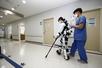 건보 일산병원, 최대 규모 보행재활로봇 인프라 갖춰
