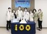 삼성서울병원, 국내 첫 '인공심장 수술' 100례 달성
