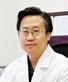 혈액암 다발골수종 조기진단 검사법 개발 박차
