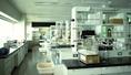 의약품 R&D 비용 2010년 이후 증가세 지속