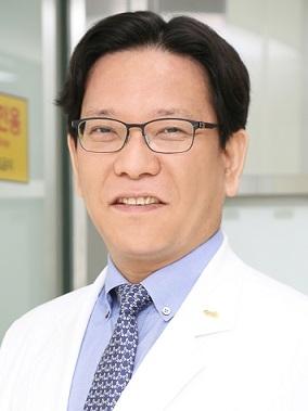 중앙대 응급의학과 오제혁 교수
