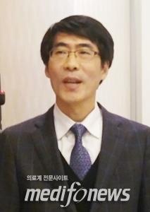 키닥 장명준 대표