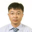김재용 교수