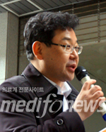 김준현 공동대표