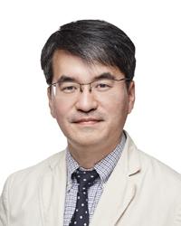 김진성 교수