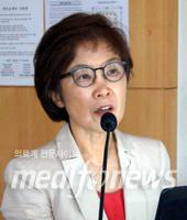 차영주 교수