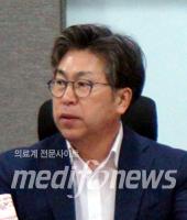국립암센터 김영우 교수