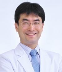 박상민 교수