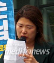 최원영 간호사