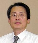 김기수 회장