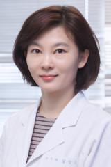 서울아산병원 장성은 교수.